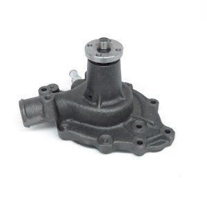 ProCool High Performance New Water Pump