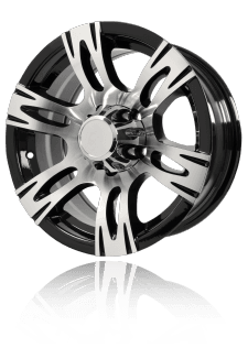 Rims | Rims and Tires | Wheels | Rims for Sale | Pep Boys