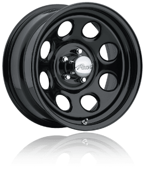 Used Rims For Sale Near Me >> Rims Rims And Tires Wheels Rims For Sale Pep Boys