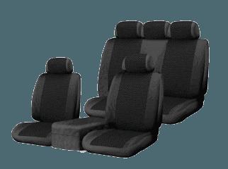 Brilliant Best Car Seat Covers At Pep Boys Ibusinesslaw Wood Chair Design Ideas Ibusinesslaworg