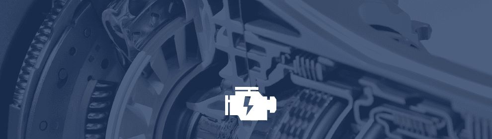 6 Reasons Why Your Cars Check Engine Lights On | Pep Boys