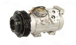 Air Conditioning Compressor Clutch | Pep Boys