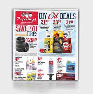 Pep Boys Store Hours >> Pep Boys Tires Auto Parts Auto Repair Service And Car