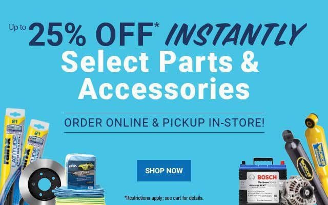 Pep Boys Tires, Auto Parts, Auto Repair & Service and Car
