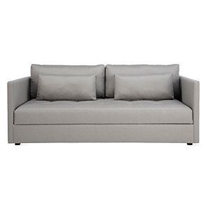 Austin Daybed With Storage