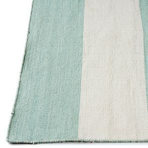 Capri Indoor/Outdoor Rug - Spa