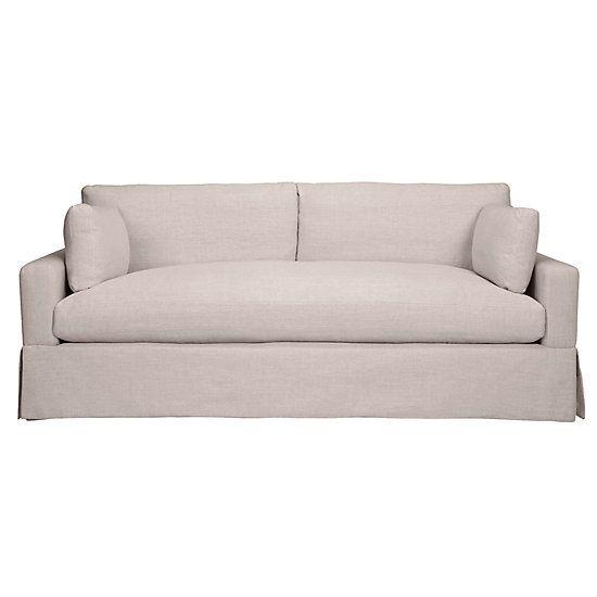 Sensational Theodore Sofa Ibusinesslaw Wood Chair Design Ideas Ibusinesslaworg