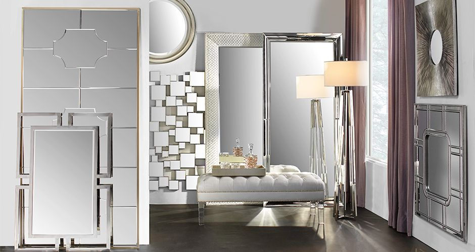 Terrific Mirrors Accent Wall Large Floor Mirrors Z Gallerie Download Free Architecture Designs Itiscsunscenecom