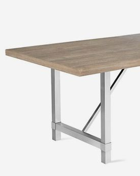 Lex Dining Table