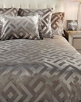 Maddox Bedding