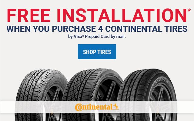Tire Shop Open Late >> Pep Boys Tires Auto Parts Auto Repair Service And Car