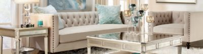 zgallerie furniture