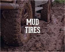 Used Tire Places >> Lowest Priced Car Tires Truck Tires Tire Accessories