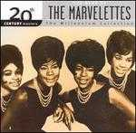 20th Century Masters: The Millennium Collection: Best of the Marvelettes