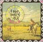 A Bigger Piece of Sky [Remastered] - Robert Earl Keen, Jr.