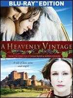 A Heavenly Vintage [Blu-ray] - Niki Caro