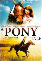 A Pony Tale - Mary Crawford