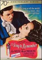 A Song to Remember [70th Anniversary] - Charles Vidor