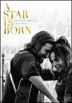 A Star Is Born [2 Discs] - Bradley Cooper