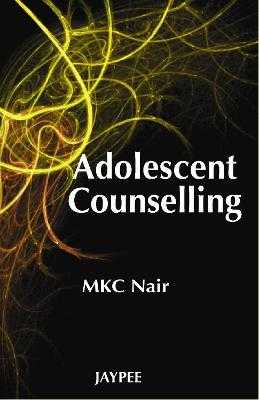 Adolescent Counselling - Nair, MKC