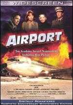 Airport [30th Anniversary Edition] - George Seaton