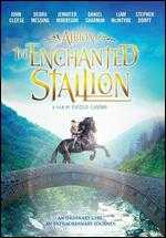 Albion: The Enchanted Stallion - Castille Landon