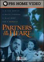 American Experience: Partners of the Heart - Andrea Kalin; Bill Duke