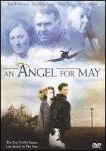 An Angel for May - Harley Cokliss