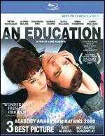 An Education [Blu-ray] - Lone Scherfig