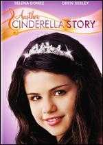 Another Cinderella Story - Damon Santostefano
