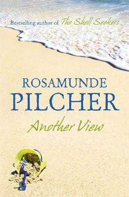 Another View - Pilcher, Rosamunde