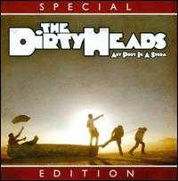 Any Port in a Storm [Special Edition] [Clean] - The Dirty Heads