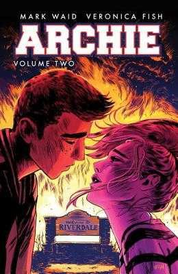 Archie, Volume 2 - Waid, Mark