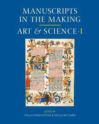 Art and Science: Volume One - Panayotova, Stella (Editor), and Ricciardi, Paola (Editor)