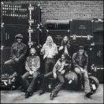 At Fillmore East [LP]