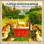 Bach: Mass in B minor [1985 recording]