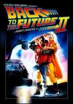 Back to the Future II [Special Edition] - Robert Zemeckis