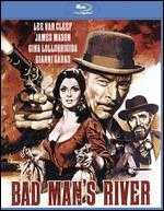 Bad Man's River [Blu-ray]