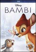 Bambi [Signature Edition] - Bill Roberts; David Hand; Graham Heid; James Algar; Norman Wright; Paul Satterfield; Perce Pearce; Samuel Armstrong