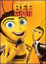 Bee Movie - Simon J. Smith; Stephen Hickner