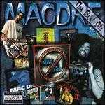 Best of Mac Dre [LP]