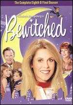 Bewitched: Season 08 -