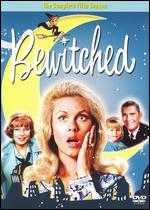 Bewitched: The Complete Fifth Season [4 Discs] -