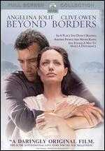 Beyond Borders [P&S] - Martin Campbell