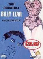 Billy Liar - John Schlesinger