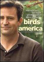 Birds of America - Craig Lucas