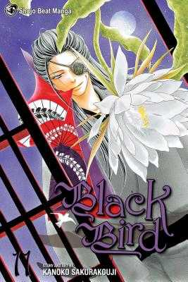 Black Bird, Vol. 11 -