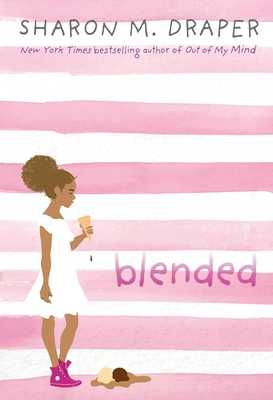 Blended - Draper, Sharon M