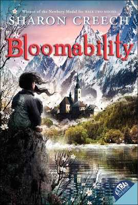Bloomability - Creech, Sharon