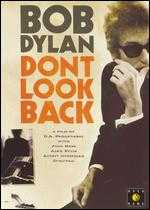 Bob Dylan: Don't Look Back - D.A. Pennebaker